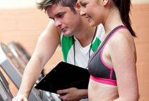 Health and Fitness Learning / by Careerline Courses