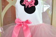 fiesta minnie