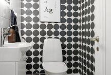 Toilett / by mari anne