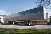 Innsbruck Modern
