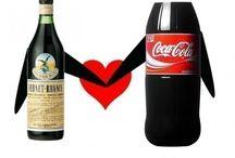 Fernet y Cola