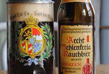Beer, my beloved beer <3