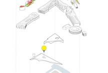 Graphic Design for Urban Design