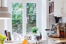 Enviable Interiors