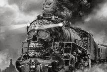 _locomotiv