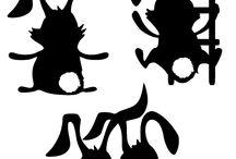 cameo silhouette vorlagen