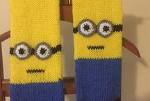 addi king knitting machine