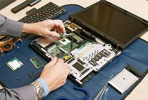 Computer Repair / Geeks on Repair provides computer repair and support services to homes and businesses nationwide, both onsite and remotely. Services include but are not limited to PCs/Macs, networks, printers and scanners, PDAs and MP3 players, software and hardware, Server repair, TV Installation, Home theater etc..