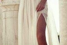 Nadz matric dress