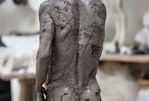 modelado humano
