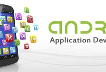 Android Development Company in Indore / Argalon is an Android Apps Development Company in indore, India. Our Android Developers are expert in quality Android App Development services.