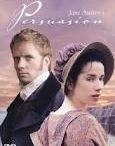 Regency & Victorian film / Film ambientati in epoca regency e vittoriana