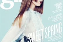 Magz Covers