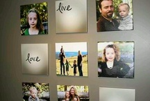 photo and frame ideas