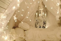 Amazing bedrooms x