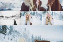 winterportraits