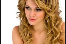 Remy Clip In Hair Extensions &  Best Clip In Hair Extensions. / If you want to get the celebrity like hairstyle with radiant glow and angelic texture, then you have try our Remy Clip in Hair Extensions, which is no doubt the Best Clip In Hair Extensions. For natural and pure looking style with hair, you can try out Virgin Remy Hair Extensions which comes unprocessed directly from the donors. Brazilian Virgin Hair is a famous one in this category. http://www.wholesaleplug.com