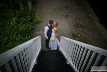 Shawnigan lake weddings