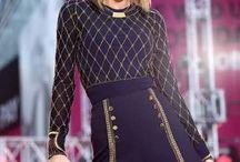 Taylor Sen