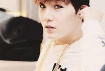Kp♥p ~ / I'm a Kpop fan ✊
