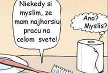 *Funny*