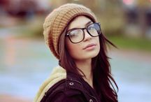 hipster girl clothing