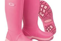 Grubs Boots / Wellingtons great for festivals