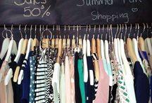 Sales 50% / Summer Sales @ www.franandlili.gr