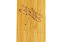 Dragonfly stuff / by Kari Miller