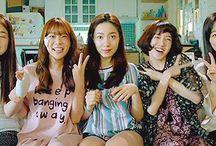 Doramas/ Asian Dramas