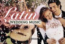 Weddings Design and Culturals