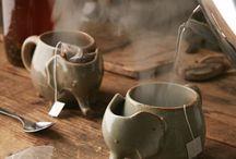 tea say