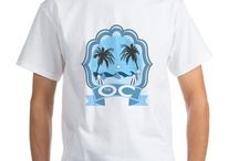 The OC TV Orange County California / My OC designs at the official fan portal of Cafepress.  Love this show.  For all my OC designs http://www.cafepress.com/profile/thetshirtpainter?searchTerm=TheOCTV