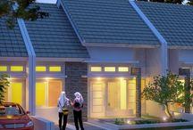 Info Financial | www.propertykita.com | Cari Rumah Dijual Makin Banyak Pilihannya / All about financial properties http://blog.propertykita.com/category/financial/