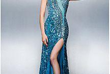 robe de Yamina
