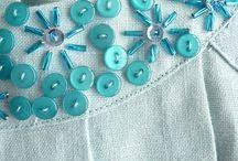 Embellishments / by Yvonne Fairfax-Jones