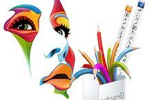 idée logo