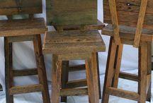 chair ( DIY )