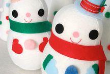 Christmas DIY / Christmas, xmas, diy, new year, creation, tutorial, idea