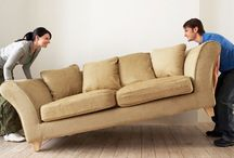 Packers and Movers in Durgapur / Packers and Movers Durgapur a Rajput Packers & Movers is one of the Packers and Movers for office, household, bike,car Shifting in Durgapur. http://www.rajputpackersmovers.in/packers-movers-durgapur.html