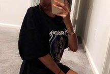 fotos no espelho