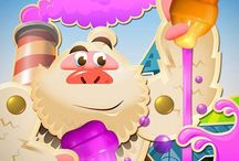 Candy Crush Soda Saga / Board for tips, guides and videos about Candy Crush Soda Saga, the sequel to Candy Crush. Candy Crush Soda Saga is a fantastic new game, and we've started a new site called Candy Crush Soda Saga Tips to help others learn to play.