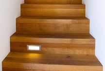 Restyle House>stairs