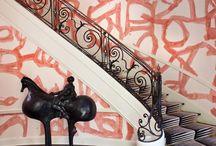 Wallpaper crush