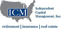 Financial Management Careers In Beverly Hills California