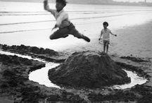 Photography history - Jaques-Henri Lartigue