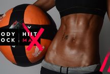 HiitMax Workout