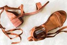 footwears