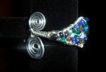 Awesome Handmade Jewelry