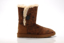 UGGs / www.locksuggs.com outlet store sale all kinds of uggs. With high quality and big discount! / by Emma Thomson